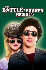 Film Bitva o Shaker Heights (The Battle of Shaker Heights) 2003 online ke shlédnutí