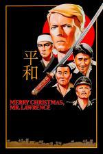 Film Veselé Vánoce, pane Lawrenci (Merry Christmas, Mr. Lawrence) 1983 online ke shlédnutí