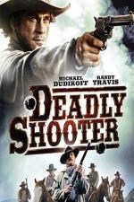 Film Pistolník (The Shooter) 1997 online ke shlédnutí