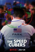 Film Kostka na čas (The Speed Cubers) 2020 online ke shlédnutí