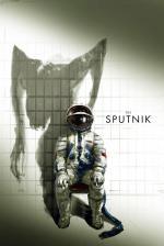 Film Sputnik (Sputnik) 2020 online ke shlédnutí