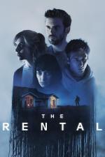 Film The Rental (The Rental) 2020 online ke shlédnutí