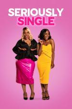 Film Singl na vdávání (Seriously Single) 2020 online ke shlédnutí
