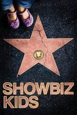 Film Děti showbyznysu (Showbiz Kids) 2020 online ke shlédnutí