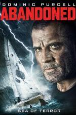 Film Opuštění (Abandoned) 2015 online ke shlédnutí