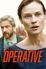 Film Agentka v utajení (The Operative) 2019 online ke shlédnutí