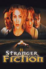 Film Taková malá vražda (Stranger Than Fiction) 2000 online ke shlédnutí