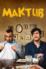 Film Maktub (Maktub) 2017 online ke shlédnutí