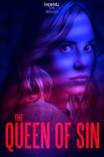 Film Královna hříchu (The Queen of Sin) 2018 online ke shlédnutí