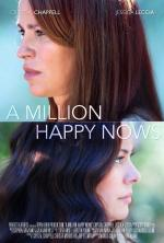Film A Million Happy Nows (A Million Happy Nows) 2016 online ke shlédnutí