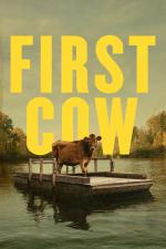 Film First Cow (First Cow) 2019 online ke shlédnutí