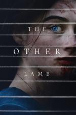 Film Další jehňátko (The Other Lamb) 2019 online ke shlédnutí