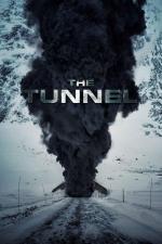Film Tunnelen (Tunnelen) 2019 online ke shlédnutí