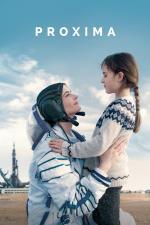 Film Proxima (Proxima) 2019 online ke shlédnutí