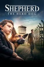Film Shepherd: The Story of a Jewish Dog (Shepherd: The Story of a Jewish Dog) 2019 online ke shlédnutí