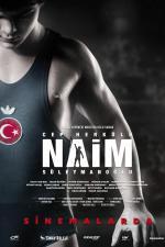 Film Cep Herkulu: Naim Suleymanoglu (Cep Herkulu: Naim Suleymanoglu) 2019 online ke shlédnutí