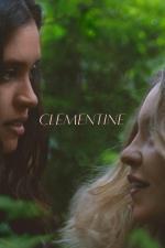 Film Clementine (Clementine) 2019 online ke shlédnutí