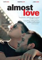 Film Sell By (Almost Love) 2019 online ke shlédnutí
