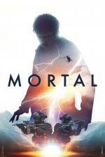 Film Torden (Mortal) 2020 online ke shlédnutí