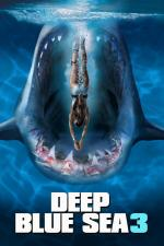 Film Deep Blue Sea 3 (Deep Blue Sea 3) 2020 online ke shlédnutí