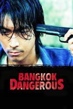 Film Zabiják z Bangkoku (Bangkok Dangerous) 2000 online ke shlédnutí