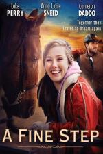 Film Fandango (A Fine Step) 2014 online ke shlédnutí
