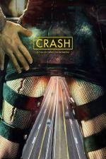 Film Crash (Crash) 1996 online ke shlédnutí