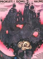 Film Prokletí domu Hajnů (Prokletí domu Hajnů) 1988 online ke shlédnutí