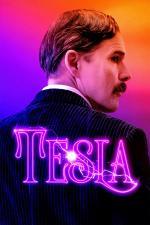 Film Tesla (Tesla) 2020 online ke shlédnutí