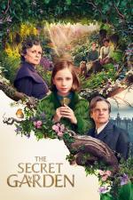 Film The Secret Garden (The Secret Garden) 2020 online ke shlédnutí