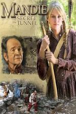 Film Mandie a tajná chodba (Mandie and the Secret Tunnel) 2009 online ke shlédnutí