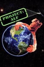 Film Alf versus U.S. Army (Project: ALF) 1996 online ke shlédnutí