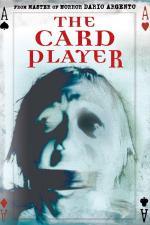 Film Karetní hráč (Il cartaio) 2004 online ke shlédnutí