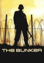 Film Bunkr (The Bunker) 2001 online ke shlédnutí