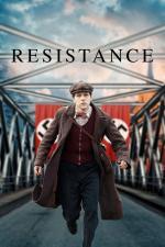 Film Resistance (Resistance) 2020 online ke shlédnutí