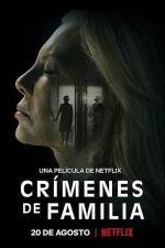 Film Zločin v rodině (Crímenes de familia) 2020 online ke shlédnutí