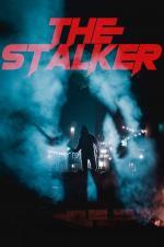 Film The Stalker (The Stalker) 2020 online ke shlédnutí