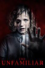 Film The Unfamiliar (The Unfamiliar) 2020 online ke shlédnutí