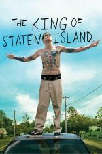 Film The King of Staten Island (The King of Staten Island) 2020 online ke shlédnutí