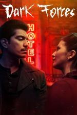 Film Síly z temnot (Fuego negro) 2020 online ke shlédnutí