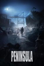 Film Peninsula (Train to Busan 2) 2020 online ke shlédnutí