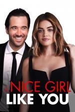 Film A Nice Girl Like You (A Nice Girl Like You) 2020 online ke shlédnutí