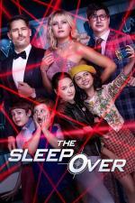 Film Noční návštěva (The Sleepover) 2020 online ke shlédnutí