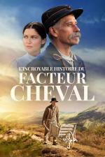 Film Ideální palác (L'Incroyable Histoire du facteur Cheval) 2018 online ke shlédnutí