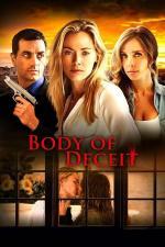 Film Body of Deceit (Body of Deceit) 2015 online ke shlédnutí