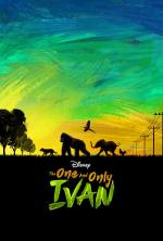 Film The One and Only Ivan (The One and Only Ivan) 2020 online ke shlédnutí