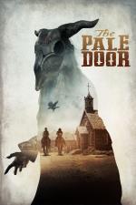 Film The Pale Door (The Pale Door) 2020 online ke shlédnutí