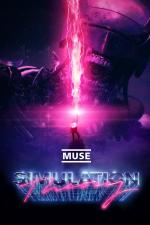 Film Simulation Theory Film (Simulation Theory Film) 2020 online ke shlédnutí
