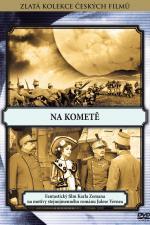 Film Na kometě (Na kometě) 1970 online ke shlédnutí