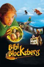 Film Malá čarodějka Bibi (Bibi Blocksberg) 2002 online ke shlédnutí